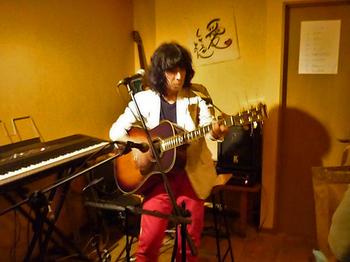 20151027forBlog-10.jpg