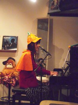20151103forBlog-04.jpg
