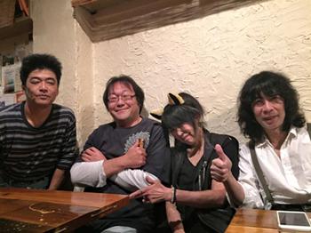 20151117forBlog-04.jpg