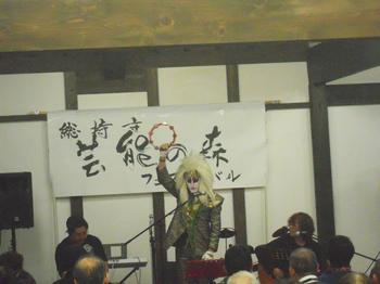 20151123forBlog-04.jpg