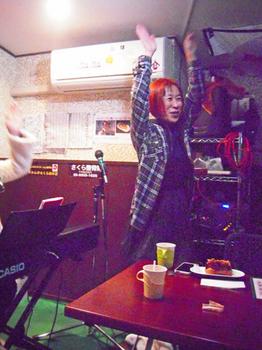 20151201forBlog-02.jpg