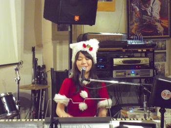 20151223forBlog-04.jpg