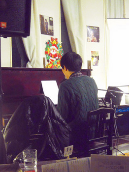 20151223forBlog-06.jpg