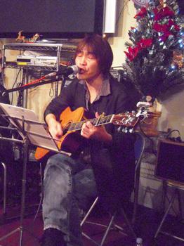 20151224forBlog-03.jpg