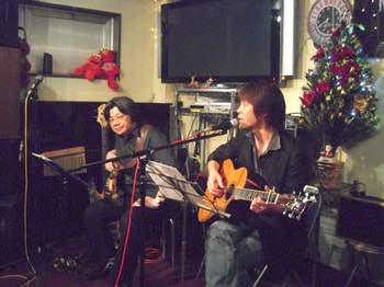 20151224forBlog-05.jpg