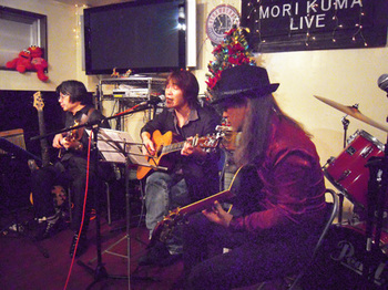 20151224forBlog-06.jpg