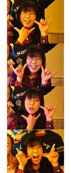 20160126forBlog-11.jpg
