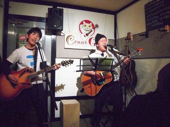 20160308forBlog-04.jpg