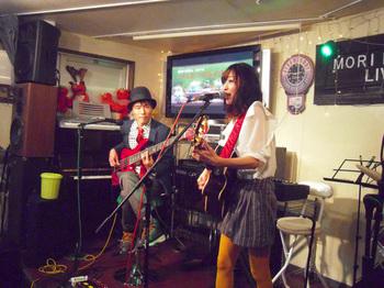 20160316forBlog-04.jpg
