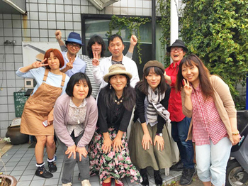 20160425forBlog-13.jpg