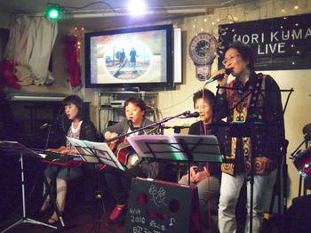 20160502forBlog-02.jpg