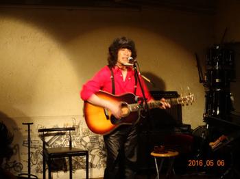 20160510forBlog-06.jpg