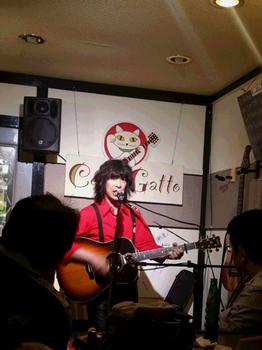 20160511forBlog-06.jpg