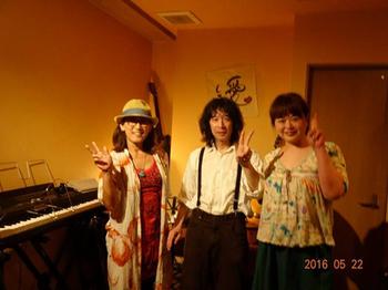 20160525forBlog-08.jpg