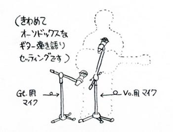 20160618forBlog-04.jpg