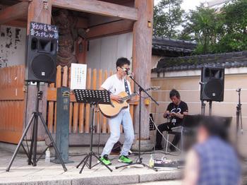 20160712forBlog-06.jpg