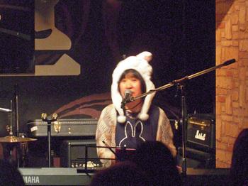 20160719forBlog-03.jpg