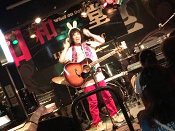 20160719forBlog-06.jpg