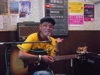 20160822forBlog-06.jpg
