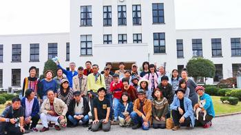20161018forBlog-01.jpg
