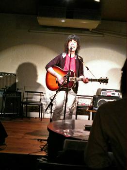 20161030forBlog-01.jpg