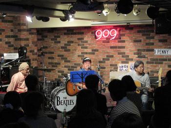 20161108forBlog-09.jpg