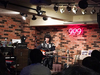 20161108forBlog-12.jpg