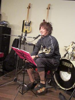 20161110forBlog-04.jpg