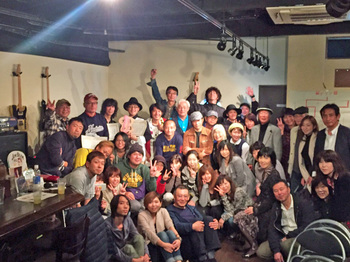 20161110forBlog-15.jpg