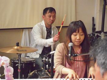 20161206forBlog-06.jpg