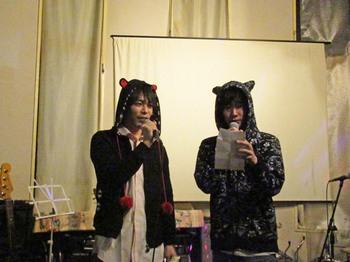 20170308forBlog-14.jpg