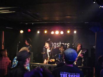 20170411forBlog-03.jpg