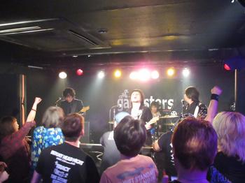 20170411forBlog-06.jpg