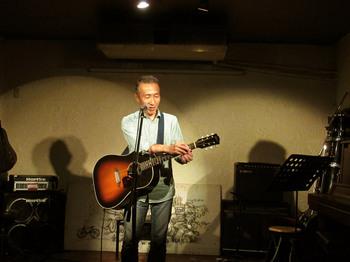 20170926forBlog-03.jpg