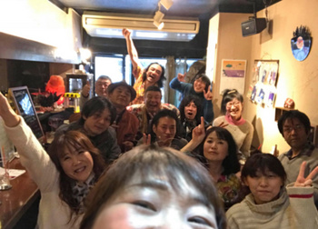 20180221forBlog-11.jpg